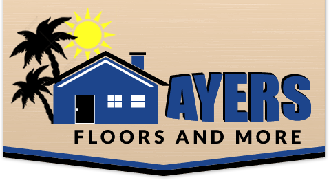 AYERS floors and more